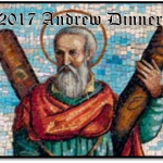 Vocations – Andrew Dinner
