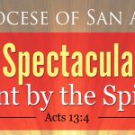 Archdiocesan Youth Spectacular 2017