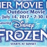 Come Cool Off with Us!