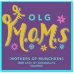 OLG M.o.M.s Group Starting Soon!
