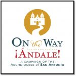 On the Way – ¡Ándale! (FAQ)