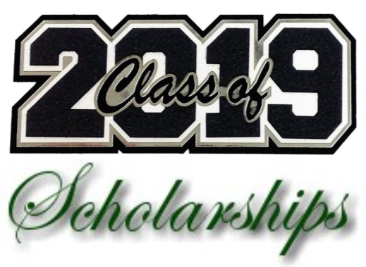 Collage Scholarship Opportunities