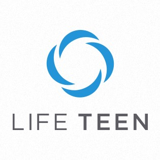 Life Teen Upcoming Events