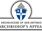 A Word from Archbishop