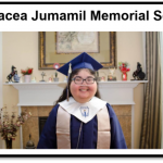 Julie Lacea Jumamil Memorial Scholarship