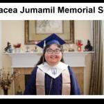 Julie Lacea Jumamil Memorial Scholarship
