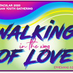 2020 Archdiocesan Youth Spectacular