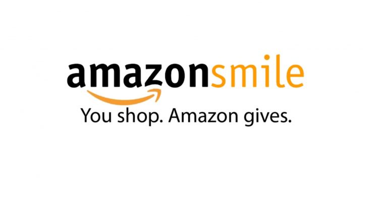 How to Sign Up for Amazon Smile